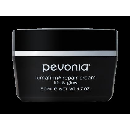 Lumafirm Repair Cream
