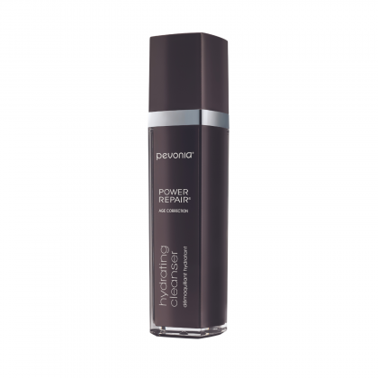 Age Correction Hydrating Cleanser