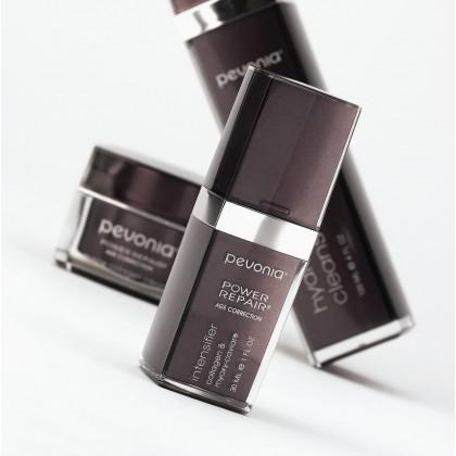 Age Correction Intensifier - Collagen & Myoxy Caviar